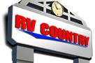 RV Country Logo